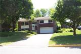 788 River Heights Road - Photo 1