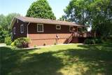 788 River Heights Road - Photo 17