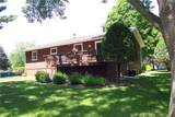 788 River Heights Road - Photo 2