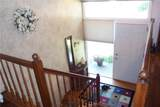788 River Heights Road - Photo 8