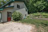 W13962 State Road 121 - Photo 20