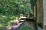 W13962 State Road 121 - Photo 22