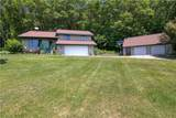 W13962 State Road 121 - Photo 24