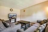 2840 Wellington Drive - Photo 15