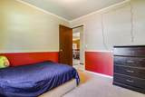 2840 Wellington Drive - Photo 6