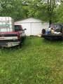 W9565 Woodlawn Drive - Photo 14