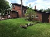W9565 Woodlawn Drive - Photo 3