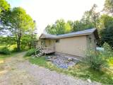 5658 Tower Road - Photo 1