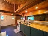 5658 Tower Road - Photo 10