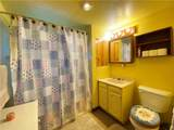 5658 Tower Road - Photo 12