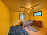 5658 Tower Road - Photo 13