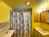 5658 Tower Road - Photo 14