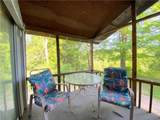 5658 Tower Road - Photo 15