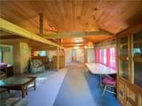 5658 Tower Road - Photo 17