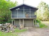 5658 Tower Road - Photo 2