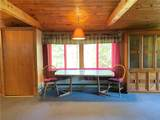 5658 Tower Road - Photo 6