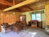 5658 Tower Road - Photo 7