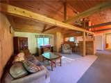 5658 Tower Road - Photo 8
