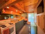 5658 Tower Road - Photo 9
