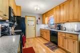 N4530 446th Street - Photo 10