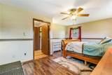 N4530 446th Street - Photo 18