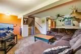 N4530 446th Street - Photo 24