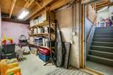 N4530 446th Street - Photo 31