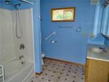 E5587 50th Ave - Photo 19