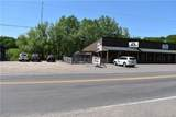 W170 Highway 70 - Photo 8