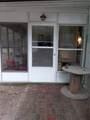 W9166 Evergreen Lane - Photo 3