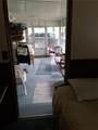 W9166 Evergreen Lane - Photo 6