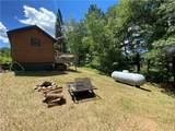 W7341 Pair O Lakes Road - Photo 7