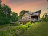 N 7035 Stone Lake Road - Photo 1