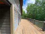 N 7035 Stone Lake Road - Photo 10