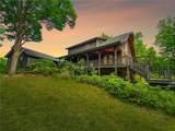 N 7035 Stone Lake Road - Photo 2