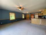 N 7035 Stone Lake Road - Photo 27
