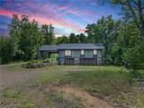 N 7035 Stone Lake Road - Photo 3