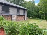 N 7035 Stone Lake Road - Photo 34