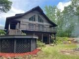 N 7035 Stone Lake Road - Photo 35
