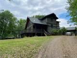 N 7035 Stone Lake Road - Photo 37