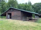 N 7035 Stone Lake Road - Photo 38