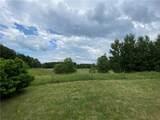 N 7035 Stone Lake Road - Photo 39