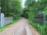 N 7035 Stone Lake Road - Photo 4