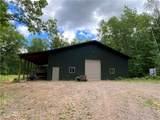 N 7035 Stone Lake Road - Photo 5