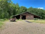 N 7035 Stone Lake Road - Photo 6