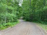 N 7035 Stone Lake Road - Photo 7