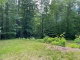 N 7035 Stone Lake Road - Photo 8