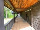 N 7035 Stone Lake Road - Photo 9