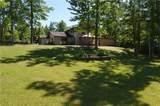 3718 Big Mcgraw Road - Photo 6