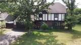 326 Hampton Court - Photo 32